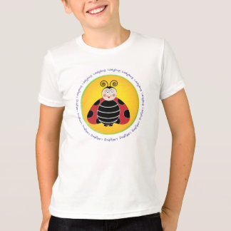Ladybug ladybug T-Shirt