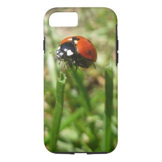Ladybug Sturdy iPhone 7 Case Sturdy