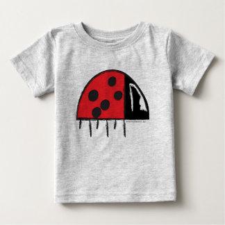 Ladybug Shirt