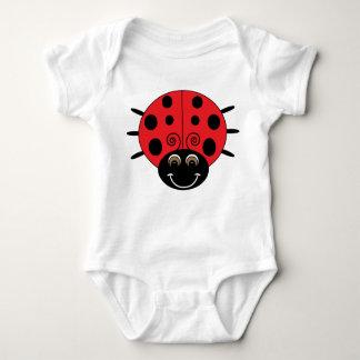 Ladybug Shirts