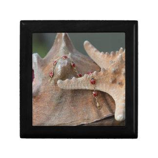 Ladybugs Gift Box