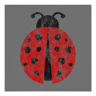 ladybugz. card