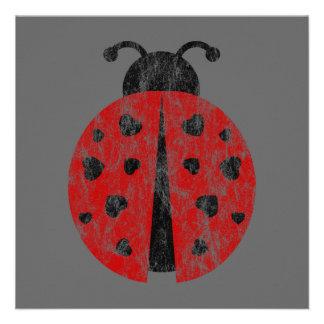 ladybugz. invitations