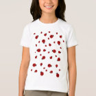 ladybugz. T-Shirt