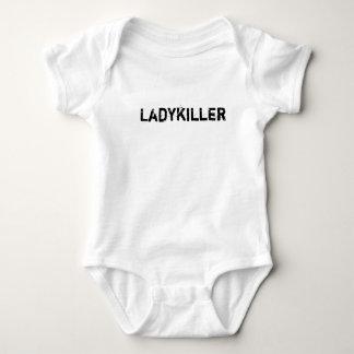 Ladykiller Infant Creeper