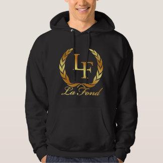 LaFond Fashion Classic Hoodie