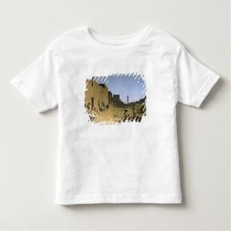 Laghouat in the Algerian Sahara, 1879 Toddler T-Shirt