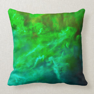 Lagoon Nebula Cushion