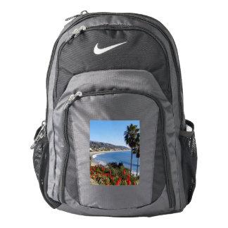 Laguna Beach Californien Backpack