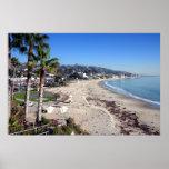 Laguna Beach Posters
