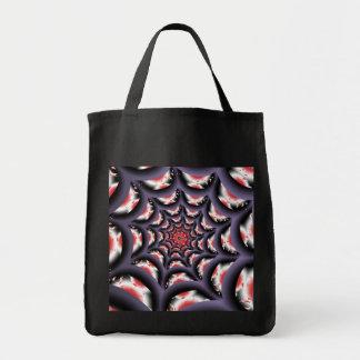 Lair Bags