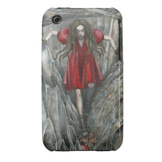 Lair Tough iphone 3 Case