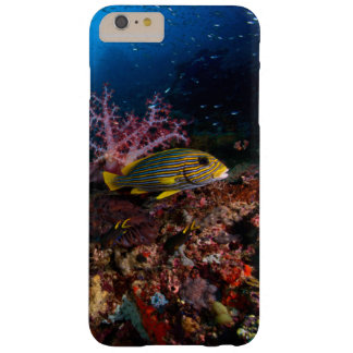 Laja Ampat Underwater Barely There iPhone 6 Plus Case