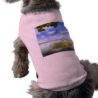 Lake Balaton Hungary Shirt