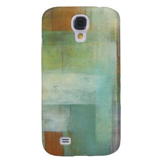 Lake Blue Essence II Galaxy S4 Case