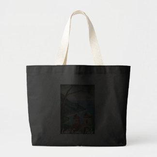 Lake Como, Italy Bags