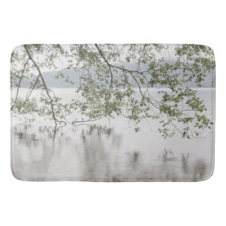 Lake Crescent | Olympic National Park, WA Bath Mat