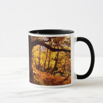 Lake District Mug