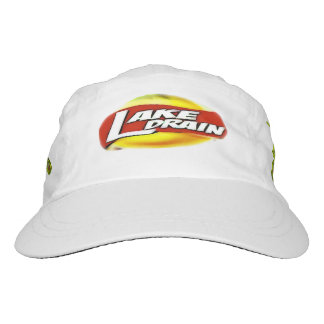 Lake Drain Corp.🐠 CHIPS! Cap