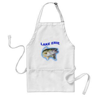 Lake Erie Standard Apron