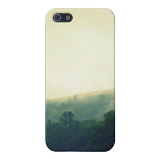 lake george scenery iPhone 5/5S cases