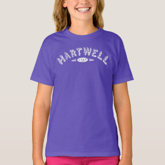 Lake Hartwell T-Shirt