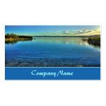 Lake Havasu Business Cards