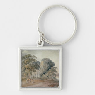 Lake House, Epping Key Ring