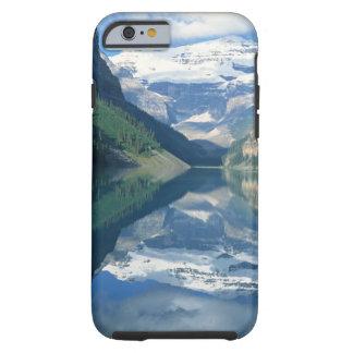 Lake Louise, Banff National Park, Alberta, Tough iPhone 6 Case
