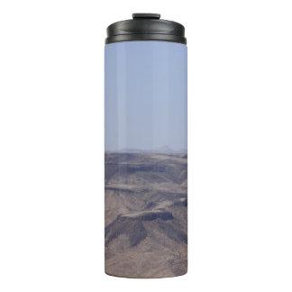 Lake Meade Thermal Tumbler