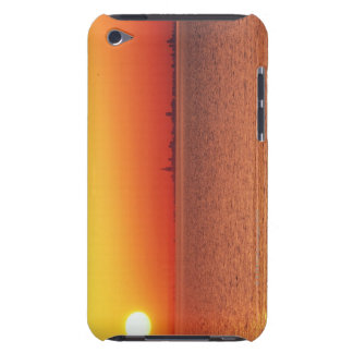 Lake Michigan iPod Touch Cases