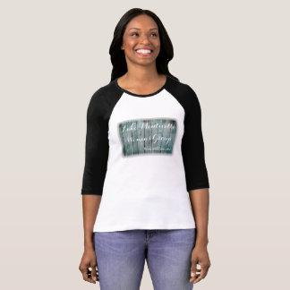 Lake Monticello Women's Group T-Shirt