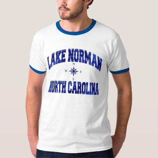 Lake Norman, NC - Mens & Womens Styles