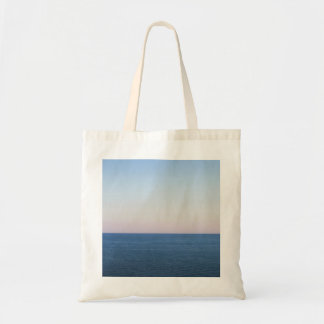 Lake Ontario at Dawn Bag