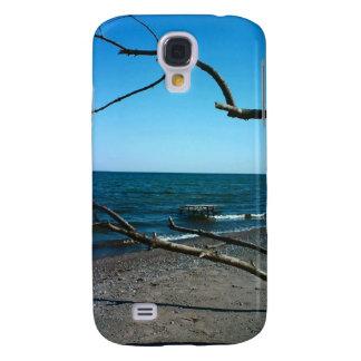 Lake Ontario Galaxy S4 Cover