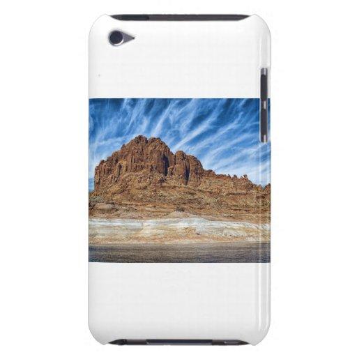 Lake Powell, Arizona Barely There iPod Cover