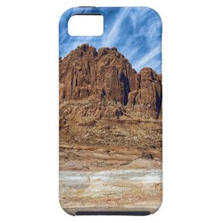 Lake Powell, Arizona iPhone 5 Case