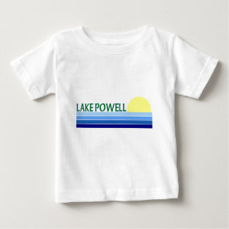Lake Powell Baby T-Shirt