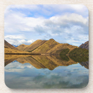 Lake Reflection Coaster