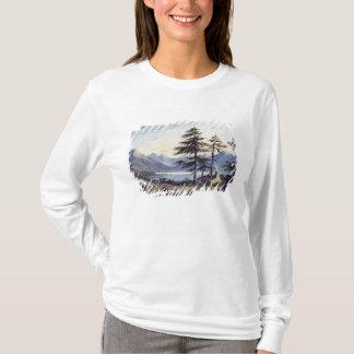 Lake Scene T-Shirt