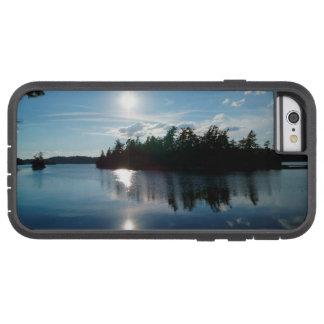 Lake Scenery Tough Xtreme iPhone 6/6s Case Tough Xtreme iPhone 6 Case