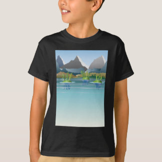 Lake Shore T-Shirt