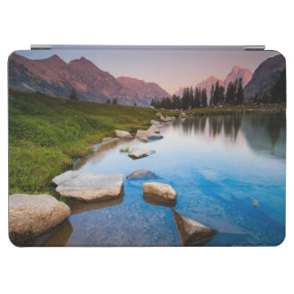 Lake Solitude iPad Air Cover