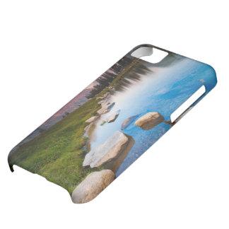 Lake Solitude iPhone 5C Case