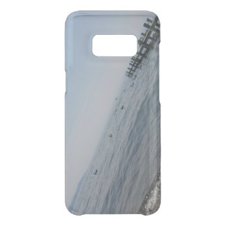 Lake Tahoe Uncommon Samsung Galaxy S8 Case