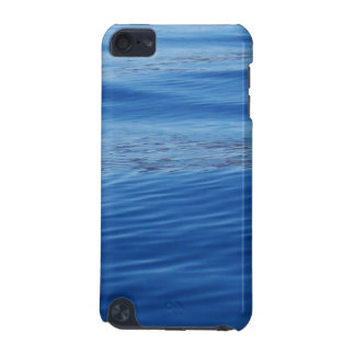 Lake Tahoe Water iPod Touch 5G Cover