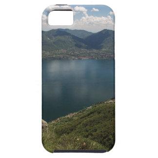 Lake Tough iPhone 5 Case