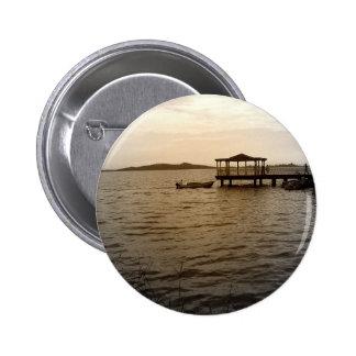 lake view_1 Button