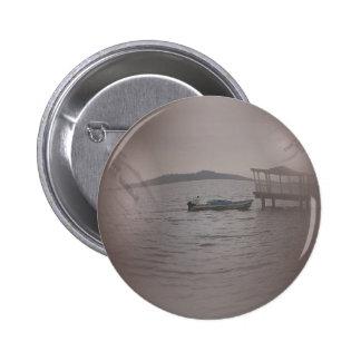 lake view Button