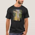 Lake Worth City Hall T-Shirt